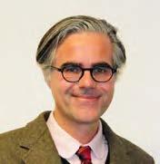 Dr. Jens-Uwe Pätzmann