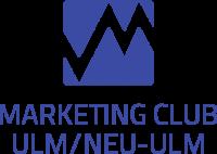 Marketing Club Ulm/Neu-Ulm e.V.