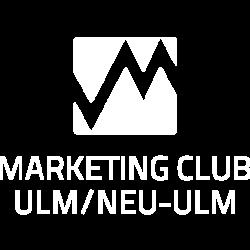 Ulmer Marketingpreis