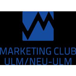 Marketing Club Ulm Neu-Ulm